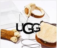 Produktbild von Ugg Special – Bis zu 74% Rabatt auf viele Modelle