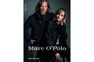 Produktbild von Marc O'Polo bis zu 65% reduziert