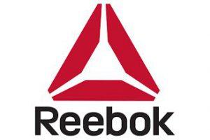 Produktbild von Reebok -70% Rabatt im Amazon Fashion Sale
