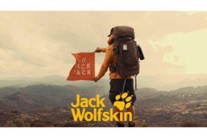 Produktbild von Jack Wolfskin Sale – 65% Rabatt auf viele Artikel