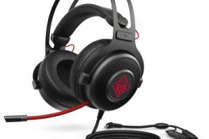 Produktbild von OMEN by HP Gaming-Headset 800