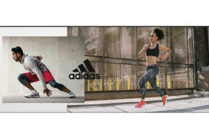 Produktbild von Großer Adidas Sale – Bis zu 50% Rabatt