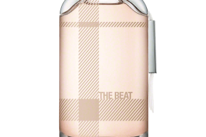 Produktbild von Burberry The Beat Eau de Parfum Spray 50 ml