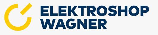 Elektroshop Wagner DE Logo