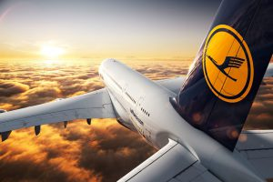 Produktbild von Flug mit Lufthansa nach Malta & 7 Nächte im 4* Hotel ab 299€