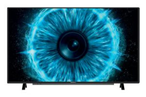Produktbild von Grundig 108cm 43 Zoll Full HD LED Fernseher Smart TV USB Recording 800 Hz WLAN