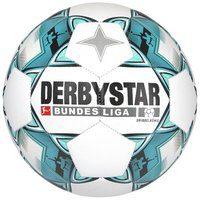 Bild von Derbystar Fußball Bundesliga Dribbelkönig Replica Exclusive
