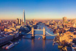 Bild von New Road Hotel 4* in London inkl. Flüge -79%