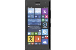 Produktbild von Nokia Lumia 730 Dual-SIM