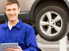 Produktbild von 100% FAIR & KOSTENLOS – Fahrzeugbewertung innerhalt einer Minute in nur einem Schritt