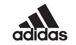 Bild von Adidas Sale bis zu 78% Rabatt