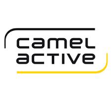 Bild von Camel Active Sale bis zu 80% Rabatt