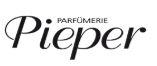 parfuemerie-pieper.de Logo