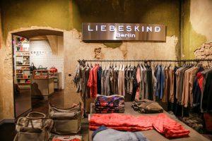 Bild von Liebeskind Sale über 6000 Produkte bis zu 80% Rabatt