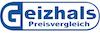 Geizhals.de - Preissuchmaschine Logo