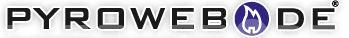 Pyroweb.de Logo