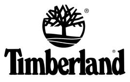 Bild von Timberland Sale bis zu 80% Rabatt