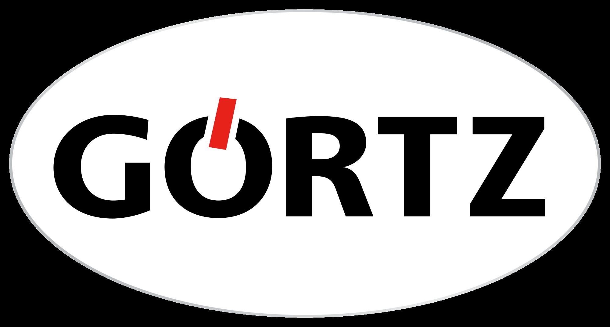 goertz.de Logo