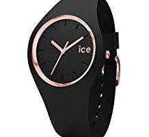 Bild von Ice Watch sale bis zu 72% Rabatt