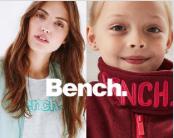 Produktbild von Bench Sale bis zu 75% Rabatt