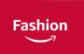 Produktbild von Amazon Fashion Sale bis zu 60% Rabatt u.a.: Puma, Esprit, Vans, Calvin Klein, Crocs, Timberland uvm.