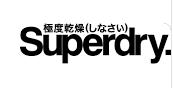 Bild von Superdry Sale bis zu 82% Rabatt