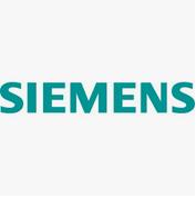 Bild von Siemens Sale bis zu 70% Rabatt