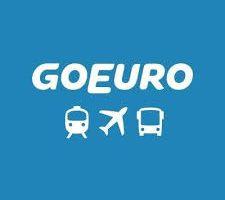Produktbild von Buche Bahn, Bus und Flüge jetzt noch günstiger und spare bis zu 70%