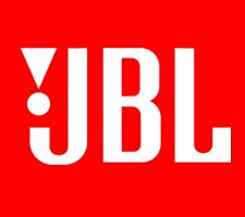 Bild von JBL Sale bis zu 78% Rabatt
