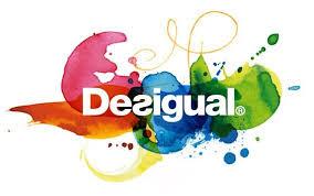 Bild von Desigual Sale bis zu 79% Rabatt