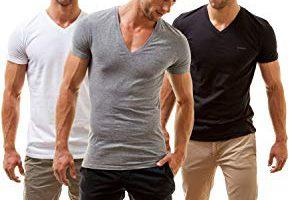 Produktbild von Diesel Fashion Sale bis zu 80% Rabatt