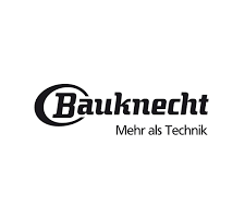 Produktbild von BAUKNECHT Sale bis zu 75% Rabatt!