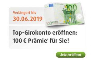 Bild von WOW! Mehrfach ausgezeichnetes Girokonto jetzt mit 100 EUR Nutzungsprämie (+ gratis Kreditkarte & weltweit kostenlose Bargeldabhebung uvm.) – Bestes Girokonto 2018!