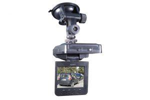 Bild von HD Autokamera inklusive Zubehör – 10% extra Rabatt und versandkostenfrei mit Code WDR10