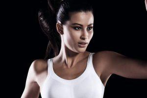 Produktbild von ANITA – Momentum – 5529 – Sport-BH – Weiß