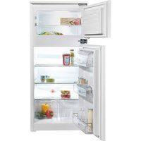 Produktbild von BAUKNECHT Einbaukühlgefrierkombination KDI 1121, 122 cm hoch, 54 cm breit, A+, integrierbar weiß