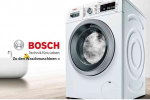 Produktbild von BOSCH SALE bis zu 80% Rabatt