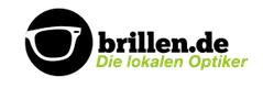Brillen.de Logo
