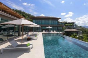 Bild von HOTELS, RESORTS, HOSTELS & MEHR bis zu 92% Rabatt