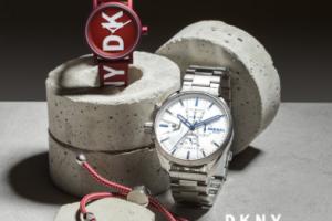 Produktbild von DKNY und DIESEL Sale bis zu 75% Rabatt