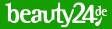 beauty24.de Logo