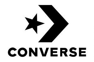 Bild von CONVERSE Sale – Bis zu 83% Rabatt