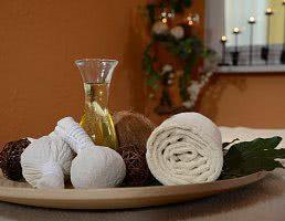 Bild von Wellness-Wochenende:  The Monarch Hotel (Wohlfühlhotel in Bad Gögging)  bis zu 83% Rabatt