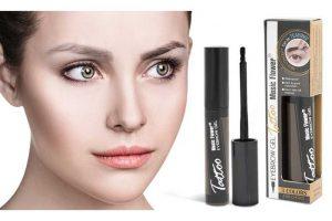 Produktbild von Augenbrauen-Tattoo-Gel 5 ml in der Farbe nach Wahl