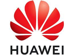 Produktbild von HUAWEI Sale bis zu 70% Rabatt