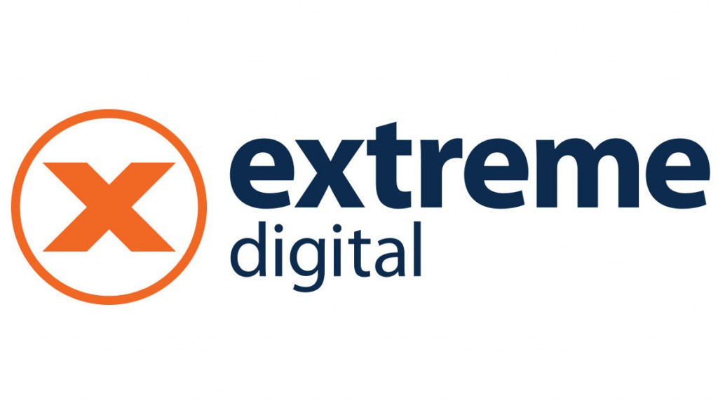 edigital.de Logo