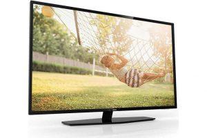 Produktbild von 43″ (109cm) Philips EasySuite 43HFL3011T Full HD