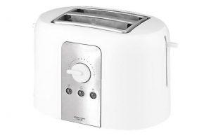 Produktbild von Toaster-730-870W