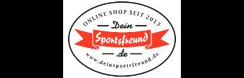 deinsportsfreund.de Logo