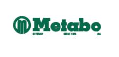 Bild von Metabo Werkzeug Sale bis zu 65% Rabatt